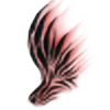 ShadowAngelBlood's avatar