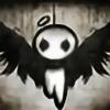 Shadowangelwolf001's avatar