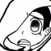 shadowanroid's avatar