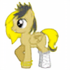 ShadowApocalypse10's avatar