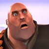 ShadowArcher67's avatar