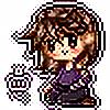 ShadowArcher97's avatar