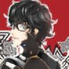 ShadowAris's avatar