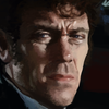 Shadowarr's avatar