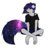 Shadowarrowwolfhome's avatar
