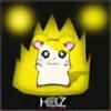 shadowartist18's avatar