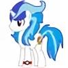ShadowArtista's avatar