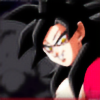 ShadowARTSSJ's avatar