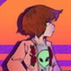 shadowassassin1569's avatar