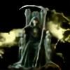ShadowAssassin579's avatar