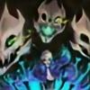 shadowassian12's avatar
