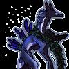 shadowattak1's avatar