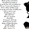shadowaVersion's avatar