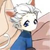 shadowaya4ever's avatar