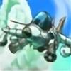 ShadowB's avatar