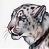 ShadowBacon's avatar