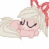 Shadowbane-kimikaro's avatar