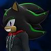 shadowbane2009's avatar