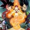 ShadowBane22's avatar