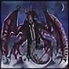 ShadowBaneDragon's avatar