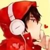 ShadowBanner's avatar