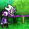 Shadowbender09's avatar