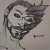 Shadowbenny's avatar