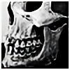 Shadowbitten's avatar