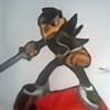 Shadowblade463's avatar