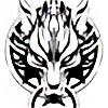 ShadowBlade626's avatar