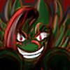shadowblade911's avatar