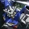 ShadowBlade982's avatar