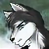 ShadowBlazeHusky's avatar