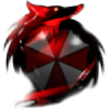 Shadowblazer117's avatar