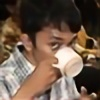 shadowblind88's avatar