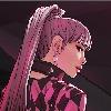 shadowblitz's avatar