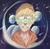 ShadowBlitzTheArtist's avatar