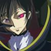 Shadowboii12's avatar