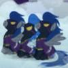 Shadowbolt17's avatar
