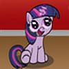 Shadowbolt82's avatar