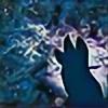 ShadowBonniexDx's avatar