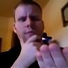 shadowbottle's avatar