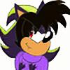 shadowboy1398's avatar