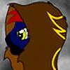 ShadowBr0ny's avatar