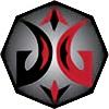 Shadowbrawler2000's avatar