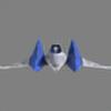 shadowbro3's avatar