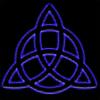 ShadowBrony's avatar