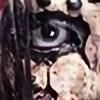 ShadowBT's avatar