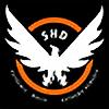 ShadowBuster2010's avatar
