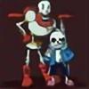 ShadowCable's avatar